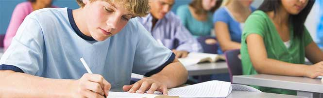 Помощь студентам Курсовые диплом реферат диссертация на заказ в  Помощь студентам рефераты на заказ курсовые на заказ дипломы на заказ